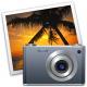 05707048-photo-logo-ou-icone-iphoto.jpg